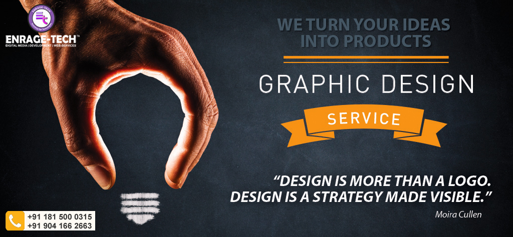 Free .design Domain For Your Website|Enrage-Tech